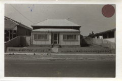 FSPS South Terrace 119, No. 424, 21-1-A 1979.png