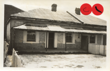 FSPS South Terrace 206, Back of shops (rear of 89), 14-1-D.png