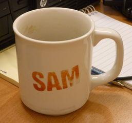 Sam's coffee mug.jpg