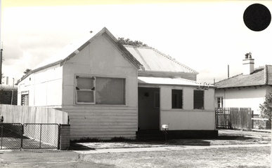 FSPS Chester Street 036, No 42, 20-2-C, 1978.png