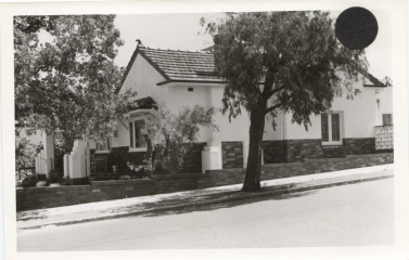 FSPS Solomon Street, side of no. 68 from Stevens Street, 9-7-F 1978.png