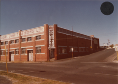 FSPS Beach Street 3, Corner of James Street, 7-1-B 1980.png
