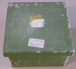FSPS box, S to Stirling (but not South St).JPG