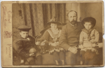 Samuel-croskery-and-children 36098866485 o.png