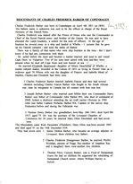 Charles Frederick Barker information.jpg