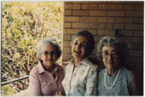 Margaret, Joan, and Constance in Perth.png