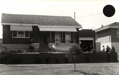 FSPS Chester Street 024, No 18, 20-1-A, 1978.png