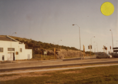 FSPS Canning Highway 03, opposite Traffic Bridge, 6-2-A, 1980.png