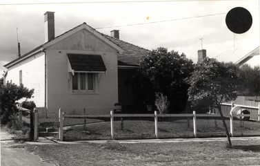 FSPS Chester Street 031, No 32, 20-2-C, 1978.png
