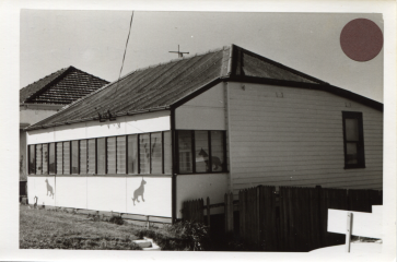 FSPS Stirling Highway, No 119, 1-2-E 1980.png