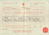Birth-certificate-of-james-denton-barker 35259219154 o.png