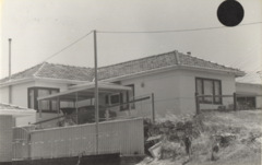 FSPS Ashburton Terrace, No 17, 10-2-A, 1978.png