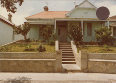 FSPS South Terrace 224, No. 192, 13-5-B 1979.png