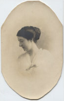 Helen Rose Lodge, cut oval.png
