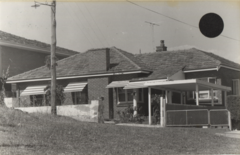 FSPS Ashburton Terrace, No 14, 10-3-C, 1978.png