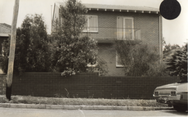 FSPS Bellvue Terrace, no 8, 9-2-A, 1978.png