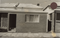FSPS Attfield Street, No 90, 17-2-O, 1978.png