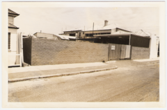 FSPS Silver Street, rear of 1 Silver Street shops on South Terrace north corner, 17-8-C2 1978.png