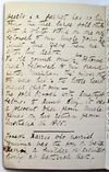 John Hill Munday's notebook 16.JPG