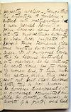 John Hill Munday's notebook 19.JPG