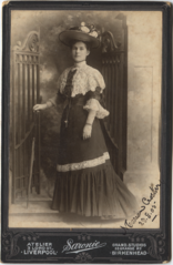 Marian-croskery-28-august-1905 35929376642 o.png