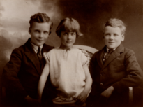 Ralph, Virginia, Mead in April 1926 - cropped.png