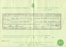 Marriage-certificate-of-harry-hancox-and-marie-mary-merrett 35929275832 o.png