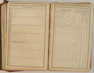 1843 Almanack scan023.JPG