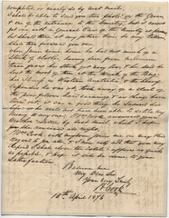 1876-04-16 Letter from Cook to Munday 03.png