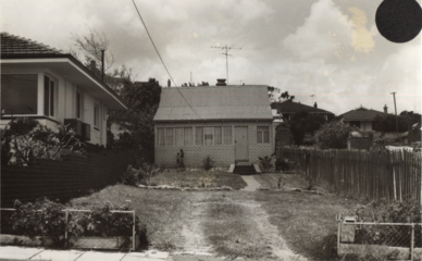 FSPS Bellvue Terrace, no 12, 9-2-A, 1978.png