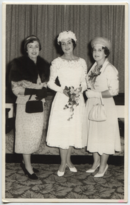 Con, Joan, and Marg at Joan's wedding.png