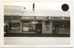 FSPS South Terrace, Humic Realty, 14-1-D.png