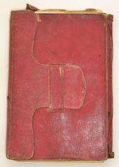 1843 Almanack scan002.JPG