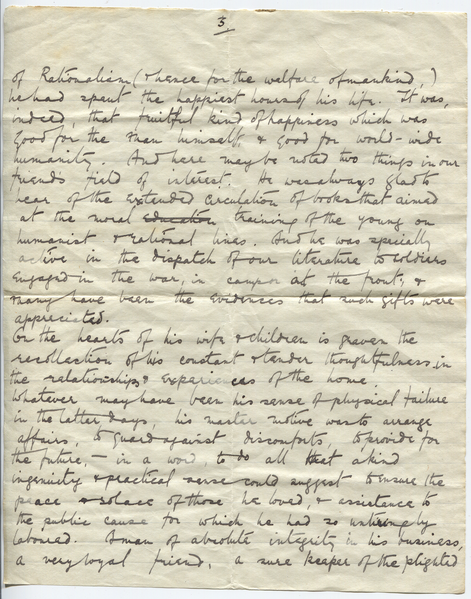 File:Letter-from-frederick-j-gould-19-january-1918-p3 36058266076 o.png
