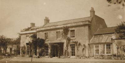 Beechcroft postcard (cropped).png