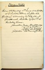 John Hill Munday's notebook 33.JPG