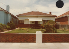 FSPS South Terrace 070, No. 208, 13-5-B 1979.png