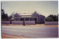 Hall house in Carnarvon (full, smaller).png