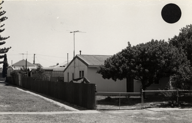 FSPS Chester Street 012, No 25, 19-3-D, 1978.png