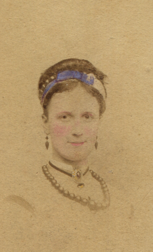 Mary Ellen Moulsdale (cropped).png