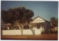 Hall family home in Carnarvon.png