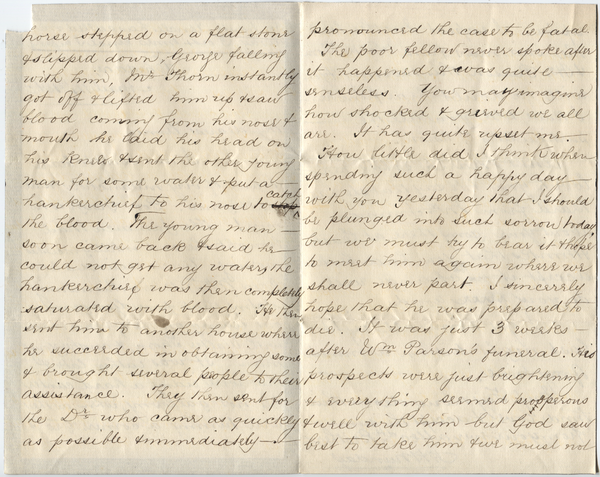 Letter-to-anna-14-april-1862-p2-and-p3 35966705721 o.png