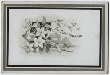 Unknown-memorial-card 36098884965 o.png