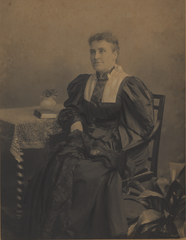 Katherinemunday aldridge 18950928.png