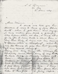 Letter-from-west-croskery-5-june-1897-page-1 35259306824 o.png