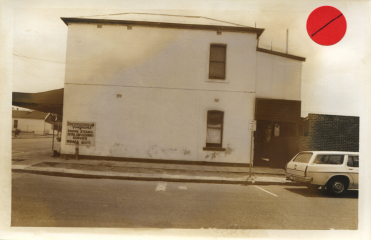 FSPS South Terrace 154, Shops on corner of Nelson Street, 17-7-C2 1978.png