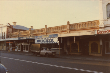 FSPS South Terrace 241, No. 4-12, WE-3 1980.png