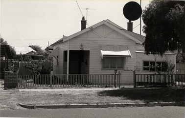 FSPS Chester Street 006, No 13, 19-3-D, 1978.png