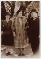 Isabel and George Hall, Sydney (full).png