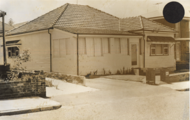 FSPS Bellvue Terrace, no 30, 9-6-E, 1978.png